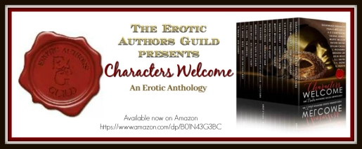 eag-anthology-banner